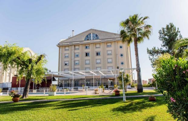 фото отеля Velada Merida изображение №1