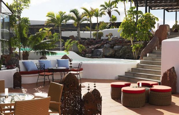 фотографии отеля Iberostar La Bocayna Village изображение №7