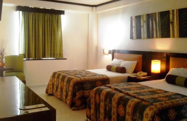 фото отеля El Conquistador изображение №9