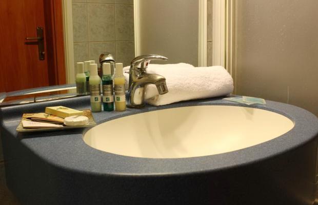 фотографии отеля Hotel Pula изображение №27