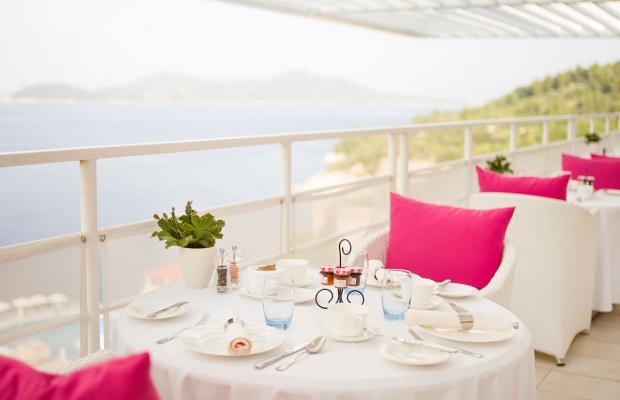 фотографии Radisson Blu Resort & Spa, Dubrovnik Sun Gardens изображение №28