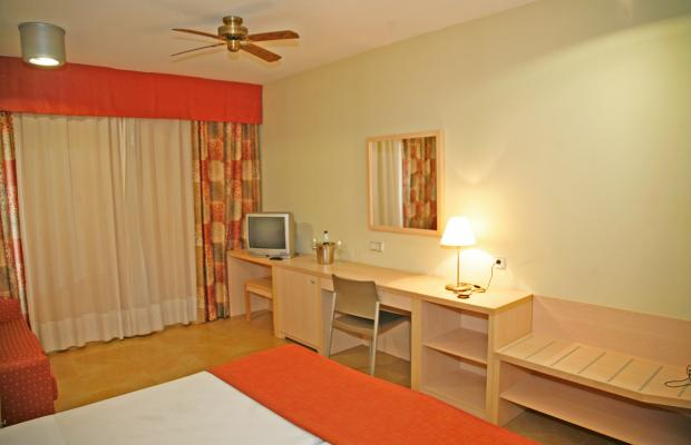 фото Hotel ATH Cabo de Gata (ex. Alcazaba Mar Hotel) изображение №10