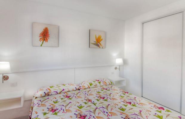 фото отеля La Morana изображение №53