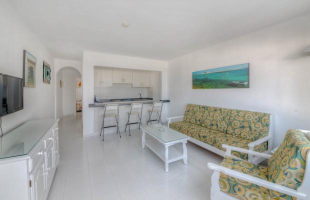 фото отеля La Morana изображение №41