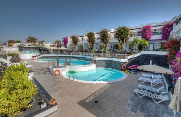 фото отеля La Morana изображение №25