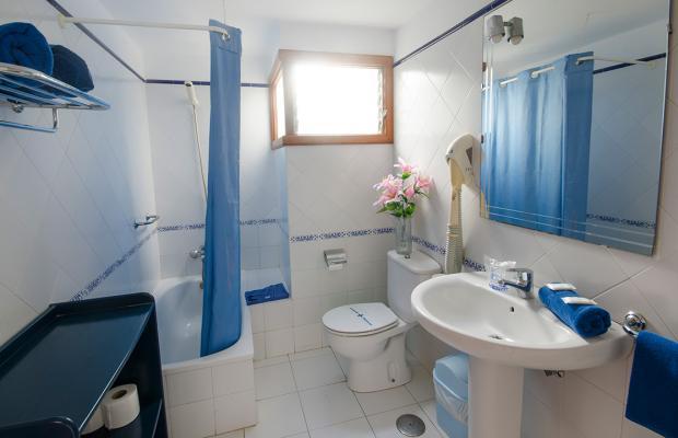 фото отеля La Penita изображение №13