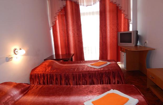 фотографии Севастополь (Sevastopol) изображение №20
