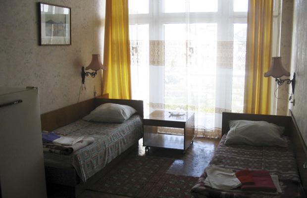 фото отеля Севастополь (Sevastopol) изображение №17
