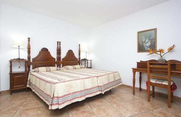 фото Mansion de Nazaret изображение №14