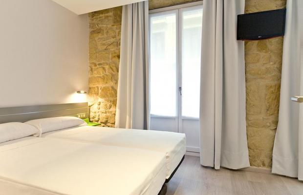 фотографии Welcome Gros Hotel Apartaments (ex. Arrizul Gros) изображение №12