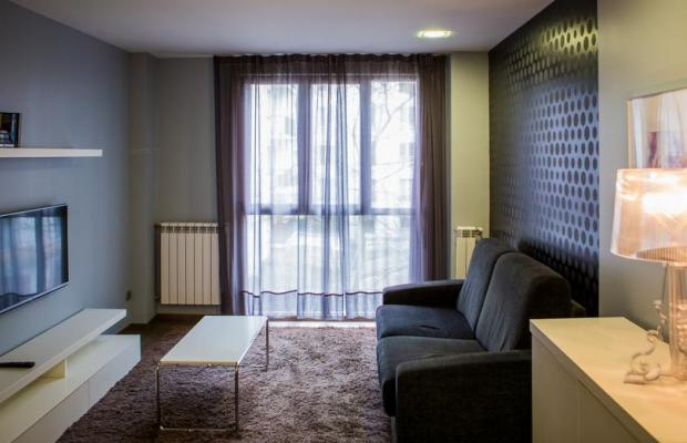 фото Welcome Gros Hotel Apartaments (ex. Arrizul Gros) изображение №2