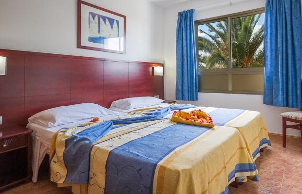 фотографии отеля Floresta изображение №23
