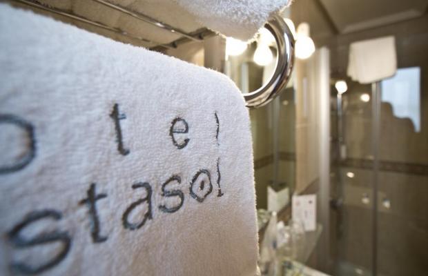фото отеля Hotel Costasol изображение №5