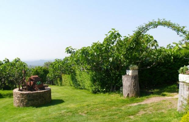 фото Casa Rural El Higueral De La Sayuela (ех. La Sayuela B&B) изображение №50