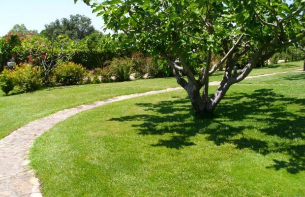 фото Casa Rural El Higueral De La Sayuela (ех. La Sayuela B&B) изображение №38