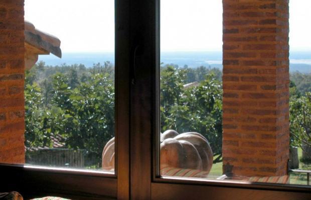 фото Casa Rural El Higueral De La Sayuela (ех. La Sayuela B&B) изображение №34