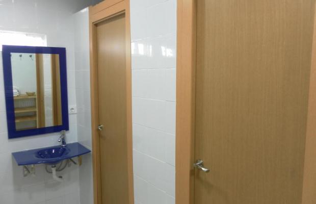 фото отеля Condedu изображение №17