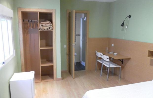 фото отеля Condedu изображение №13