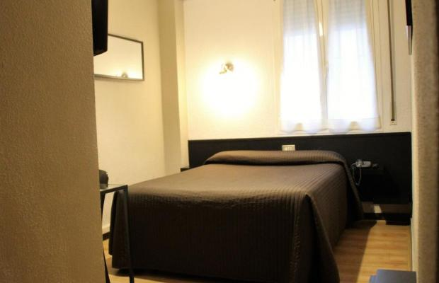 фото отеля Vista Alegre изображение №13