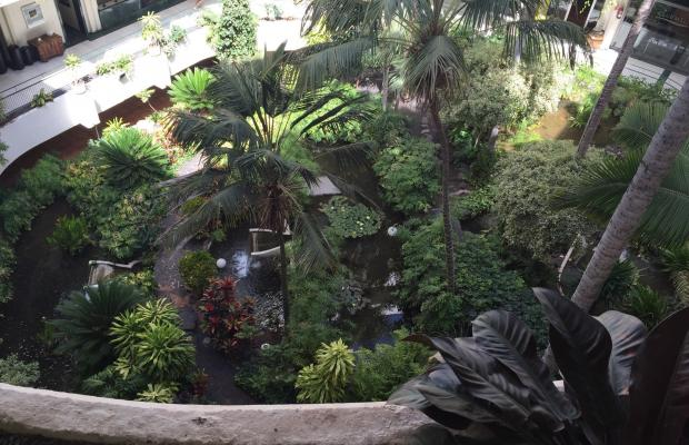 фото отеля Melia Salinas изображение №17