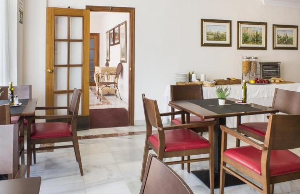 фото отеля Hotel Don Ignacio изображение №5