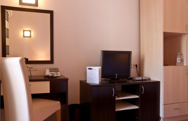 фотографии отеля Berkeley Hotel & Spa изображение №27