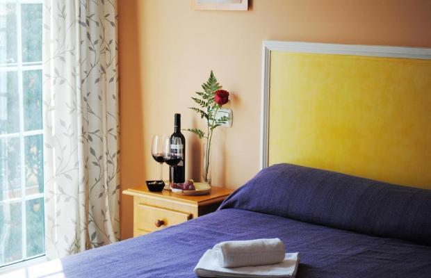 фотографии Hotel María Cristina изображение №24