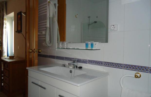 фото Hotel María Cristina изображение №22