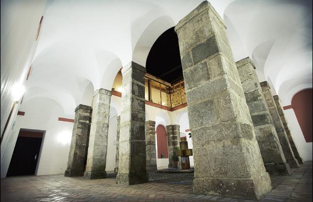 фото Convento San Diego изображение №38