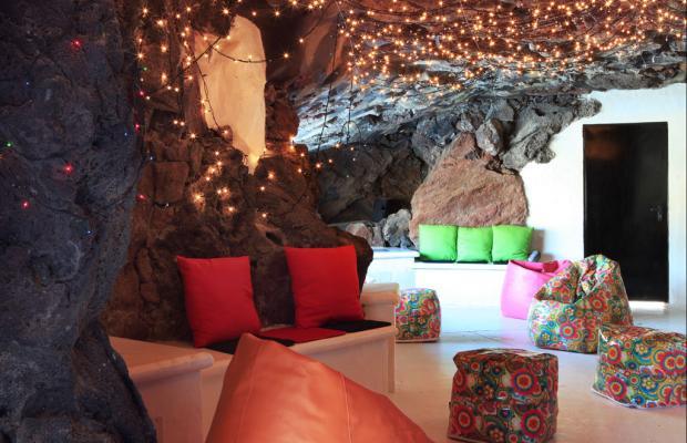 фото H10 Lanzarote Gardens изображение №34