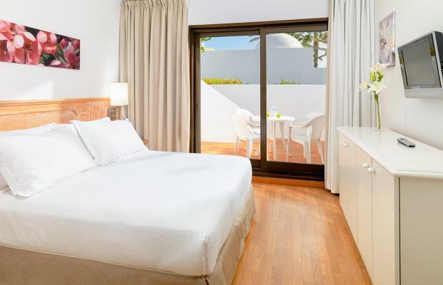 фото отеля H10 Lanzarote Gardens изображение №33