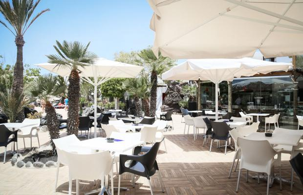фото отеля H10 Lanzarote Gardens изображение №25