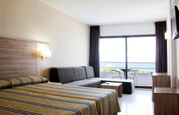фото Hotel Roc Golf Trinidad изображение №2