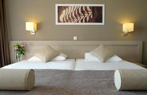 фото отеля Hotel Adria изображение №29