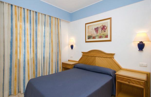 фото ClubHotel Riu Paraiso Lanzarote изображение №6