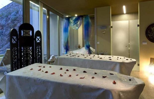 фотографии отеля Rixos Libertas Dubrovnik изображение №75