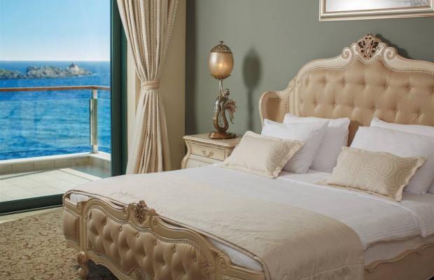 фото отеля Royal Princess изображение №17