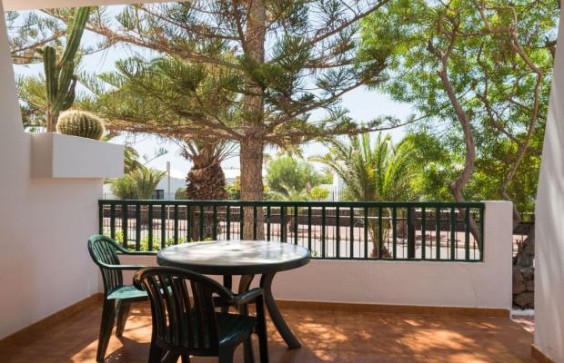 фотографии отеля Villa Canaima изображение №11