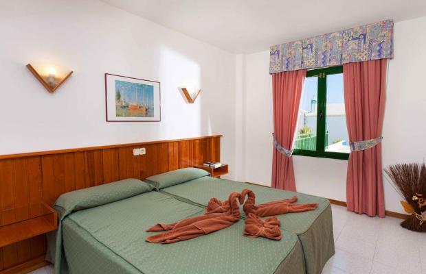 фото Blue Sea Los Fiscos изображение №14