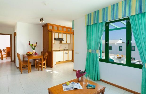 фото отеля Blue Sea Los Fiscos изображение №5