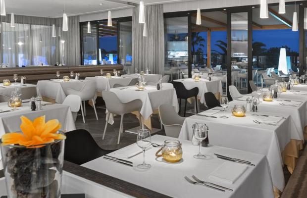фотографии Elba Premium Suites изображение №24