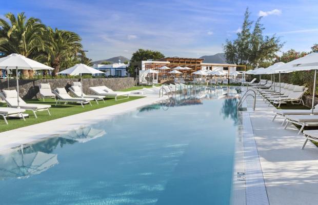 фото отеля Elba Premium Suites изображение №1