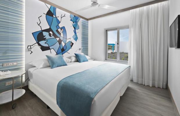 фотографии Elba Lanzarote Royal Village Resort (ex. Hotel THB Corbeta; Blue Sea Corbeta) изображение №32