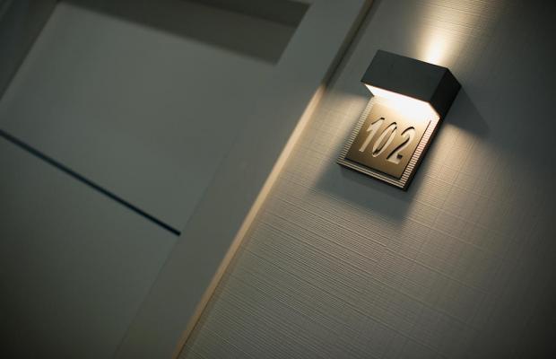 фото отеля Blue Santa Rosa изображение №9