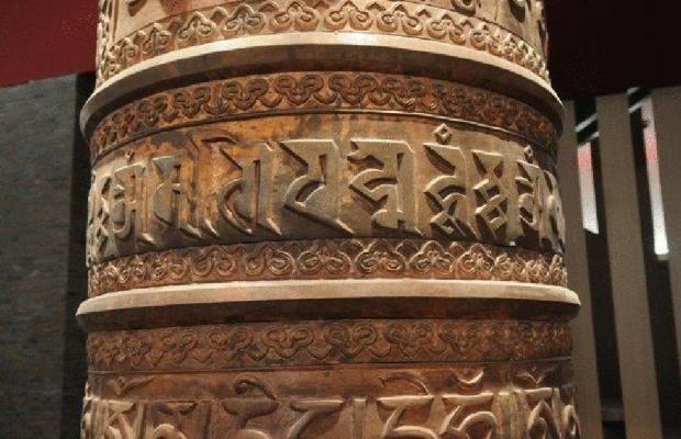 фото отеля Himalaia Baqueira изображение №17