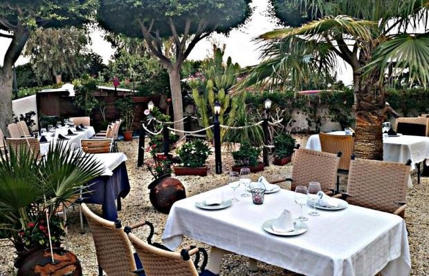 фото отеля Hotel Las Calas изображение №5
