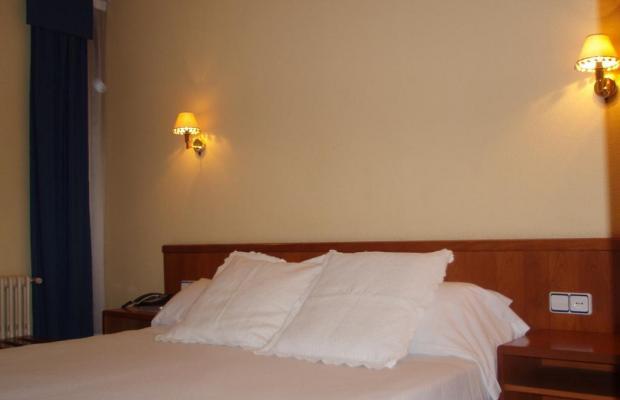 фотографии отеля City Express Covadonga изображение №23
