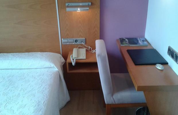 фото City House Marsol Candas Hotel (ex. Celuisma Marsol) изображение №14