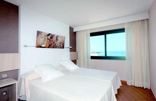 фотографии отеля Be Live Experience Lanzarote Beach (ех. Luabay Lanzarote Beach) изображение №3