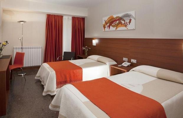 фото отеля Hotel Txartel изображение №25